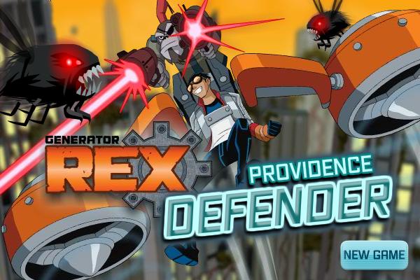 File:Providence defender.png