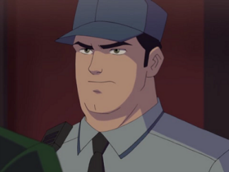 File:Security guard profile.png