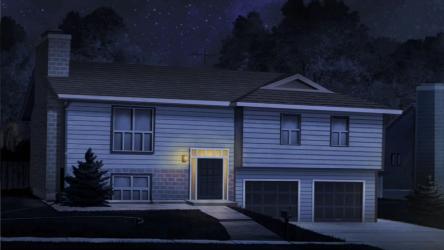 File:Noah's house.png
