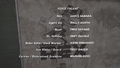 Rampage credits.png