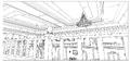 Thumbnail for version as of 10:05, September 16, 2011