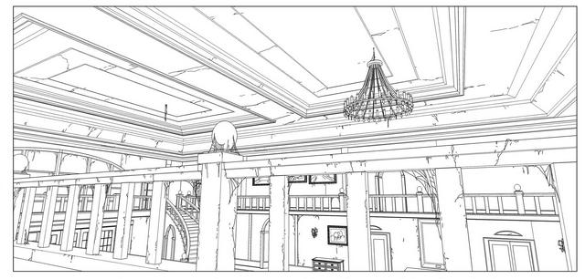 File:Pakin Liptawat - Ballroom Balcony Railing.png