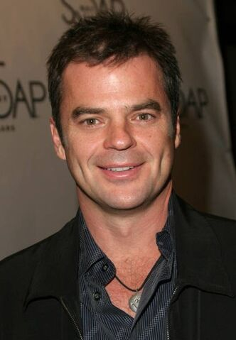 File:Wally Kurth Profile.jpg
