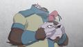 205-Headless Robo Bobo.png