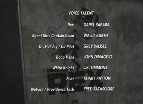 File:The Forgotten credits.png