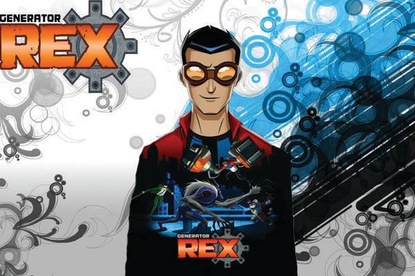 File:Generator Rex.jpg
