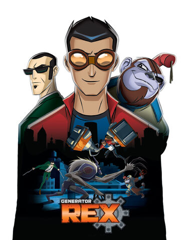 File:Rex buddys.jpg