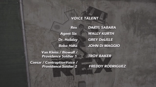 File:Mixed Signals credits.png