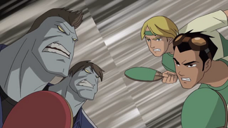 File:Generator Rex Without A Paddle.png