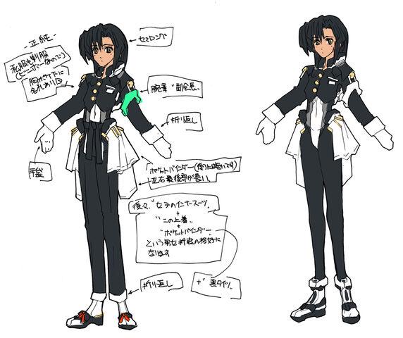 File:Masazumi kawakami.jpg