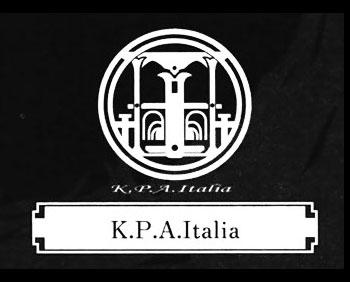 File:Kpaitalia flag.jpg