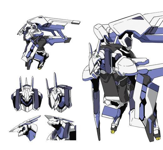 File:Urquiaga animedesign.jpg