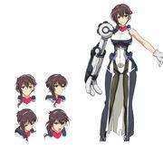 Naomasa animedesign