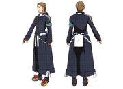 Shirojiro body2