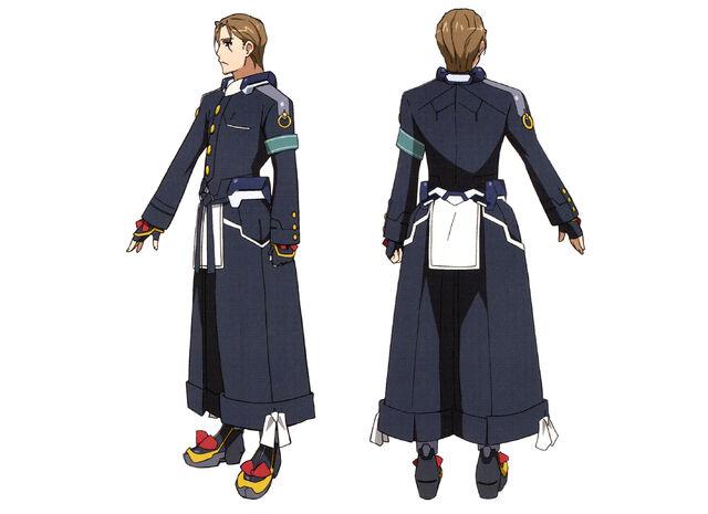 File:Shirojiro body2.jpg