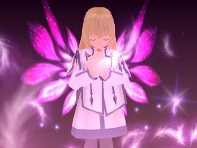 File:Colette's Angel Wings.png