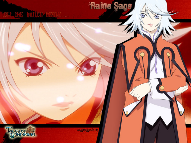 File:Raine poster.png