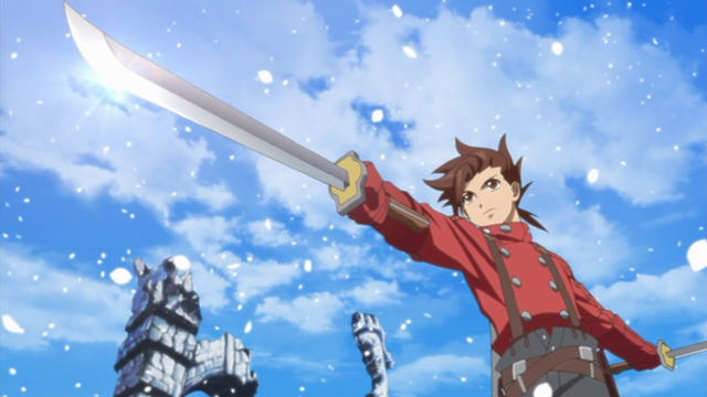 File:LLoyd in the anime.png