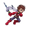 File:Tales of Hearts Lloyd.png