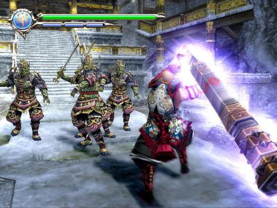 File:Genji DoS game screenshot 4.jpg