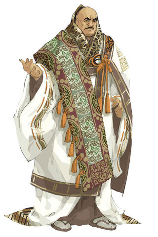 File:Kiyomori concept art.jpg