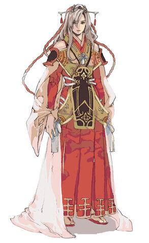 File:Shizuka concept art.jpg