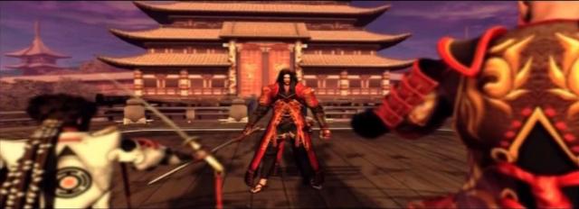 File:Kagekiyo taking on Yoshitsune & Benkei chap 1.png
