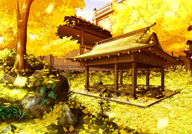 File:Myogyoji Temple concept art 4.jpg