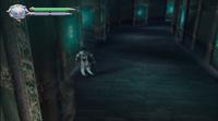 Mansion of Yorenshu gameshot 3