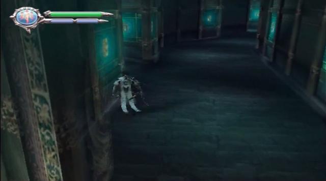 File:Mansion of Yorenshu gameshot 3.png