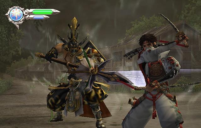 File:Hoe Goblin vs Yoshitsune (Gojo Bridge) HD.jpg