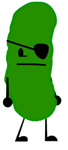 File:Pickle 5.png