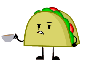 File:British Taco.png