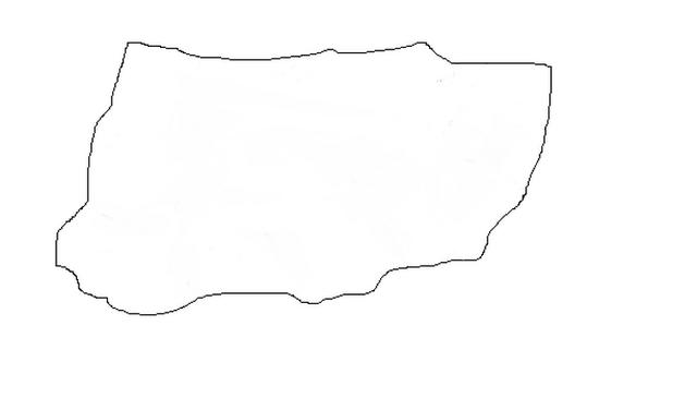 File:Map of Genovia.png