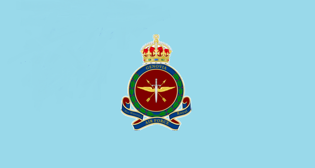 File:Flag of the Royal Genovan Air Force (2).png