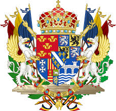 File:Coat of Arms of the Republic of Genovia under the Sercian Republics.jpg
