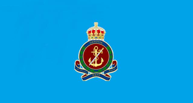 File:Flag of the Royal Genovan Navy (2).png
