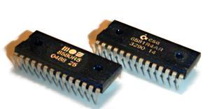 File:MOS Technologies 6581.jpg