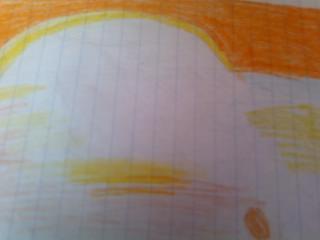 File:Earth and the sun.jpg