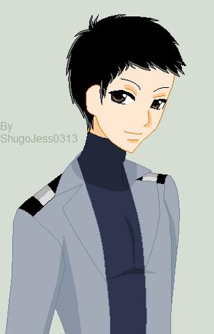 File:Kenji Yamabuki's Haircut.png