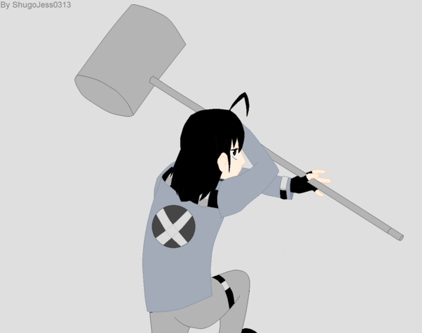 File:Kenji with a hammer.png