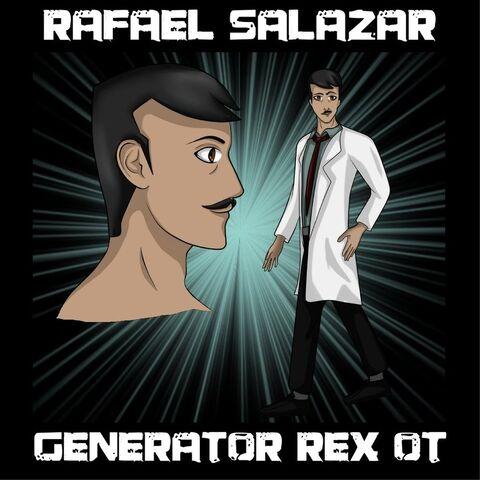 File:Rafael salazar by capuleto-d50j3xv.jpg