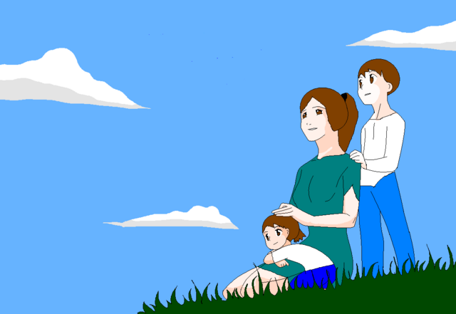 File:The family of Anna.png