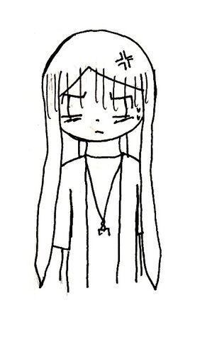 File:Annoyed Hikari.jpg