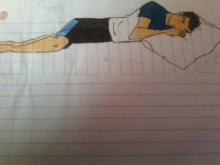 File:Sleeping (2).jpg