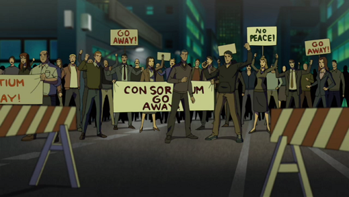 File:320-Protesters fight.png