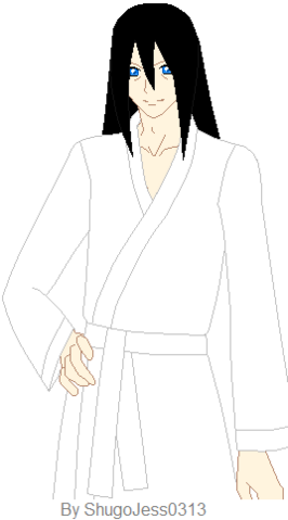 File:Benedict Whitehouse bathrobe.png