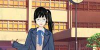 Ayame Watanabe