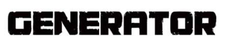 File:Generator's Logo.png