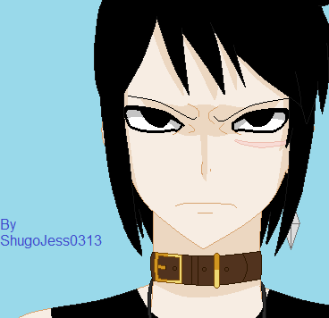 File:Ren angry.png
